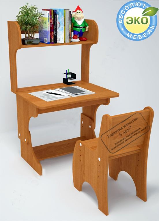 Стол для ребенка фото своими руками