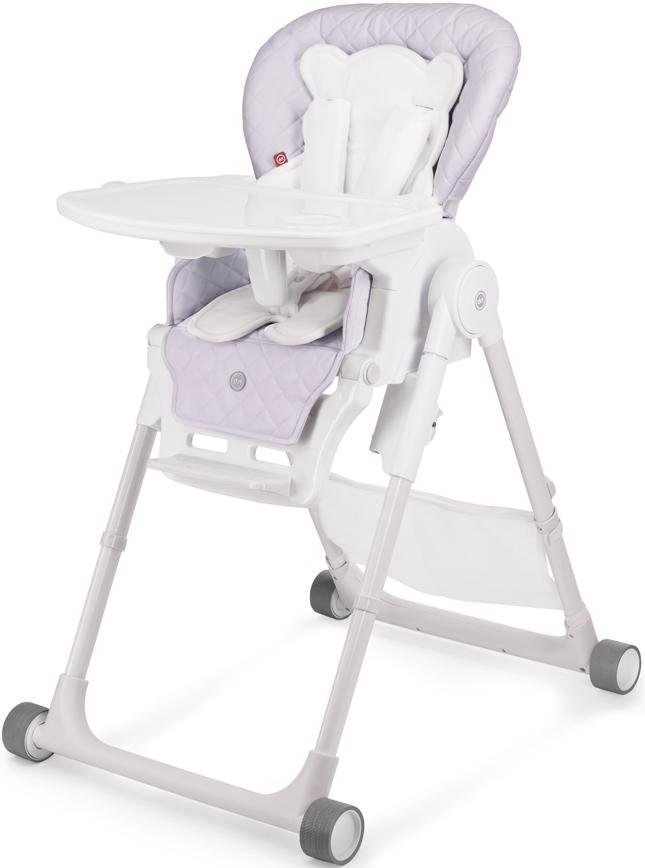 стул для кормления Happy Baby William V2 купить в минске цены и фото