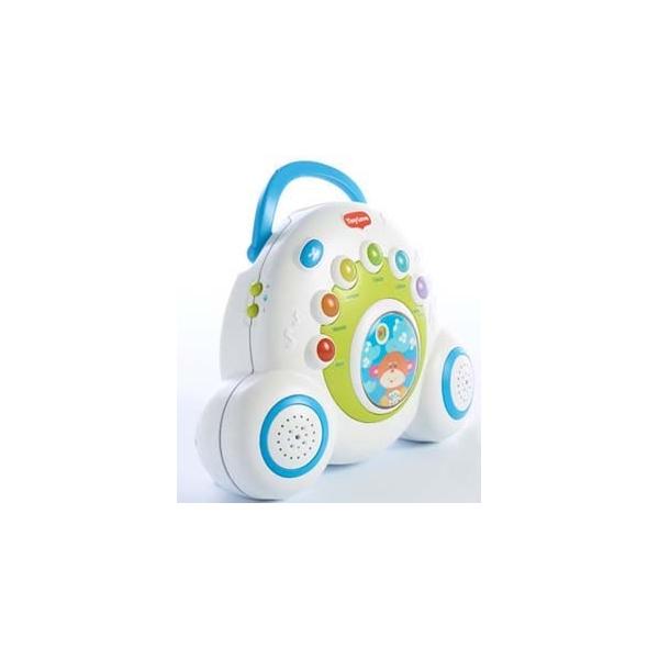 Музыкальная игрушка для новорожденных