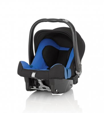 Baby-Safe plus II