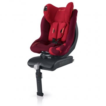Ultimax.2 isofix