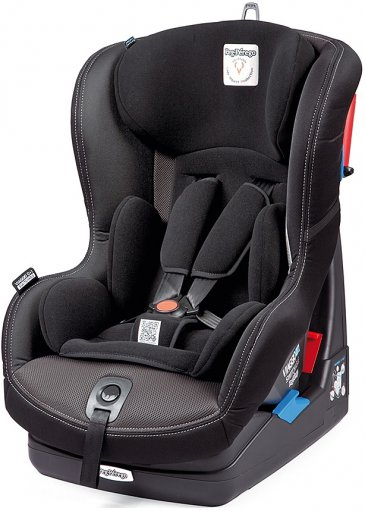 Peg-Perego Viaggio 0+ 1 Switchable