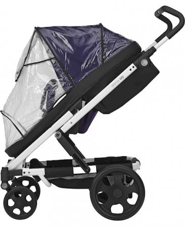 Raincover-Pushchairs
