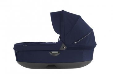 Stroller Carry Cot