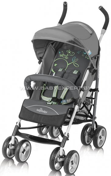 Baby Design Travel New 07