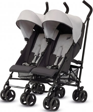 Inglesina Twin Swift GRAFITE