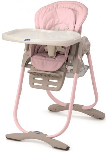 Chicco Polly Magic Pink
