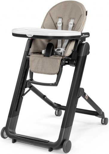 Peg-Perego Siesta Ginger Grey
