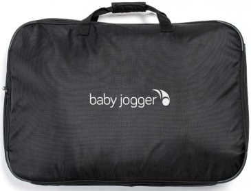 Carry Bag - Double