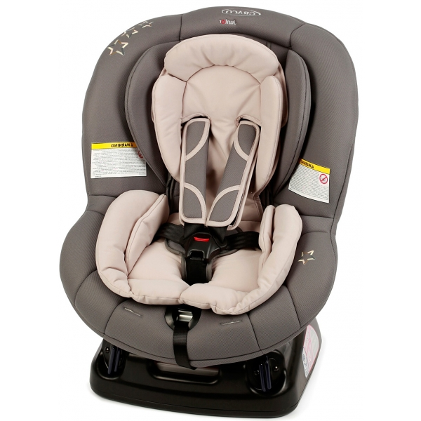 Graco Junior Mini Jupiter