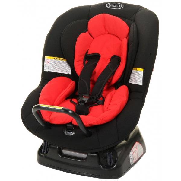 Graco Junior Mini Lyon