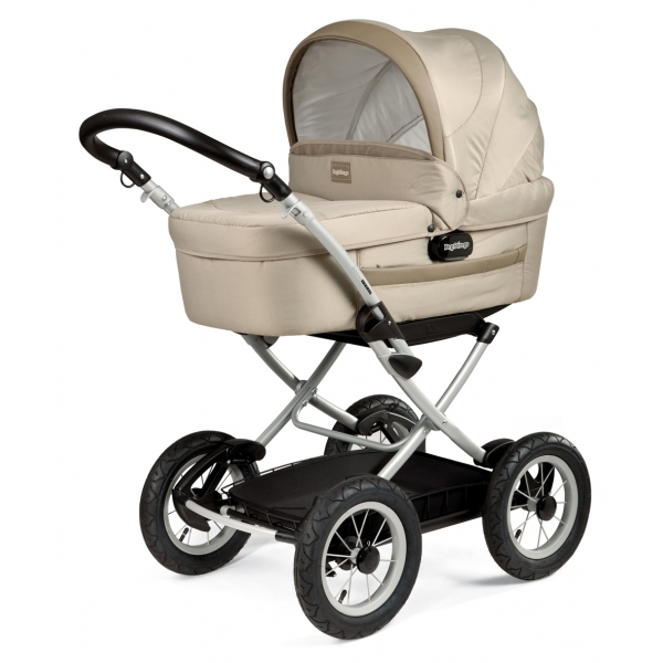 Peg-Perego (ИТАЛИЯ) Young Miele