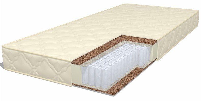 Детские матрасы в минске 115 55 предложим купить надувной матрас intex по лучшей цене type=1029