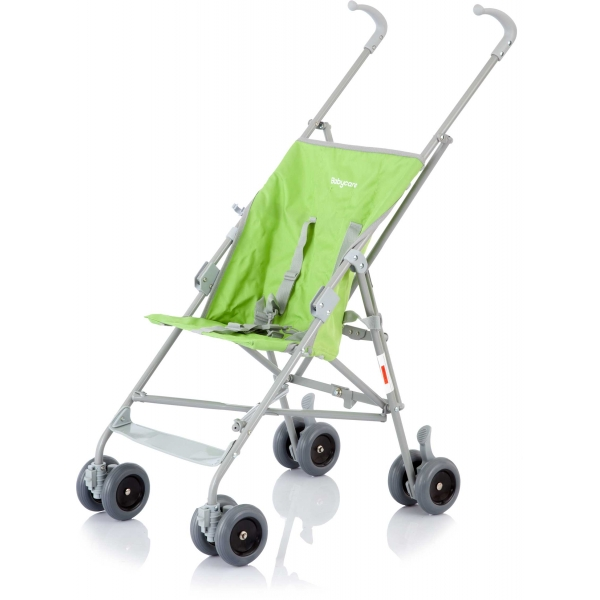 Baby Care Buggy B01 Green