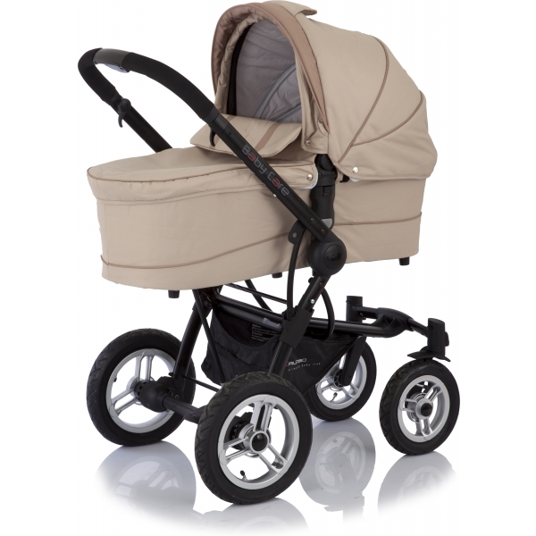 Baby Care Calipso Beige
